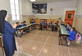 scuoleparitarie