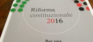 riforma-costituzionale-1024x768-599x275